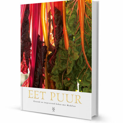 Cover_Eet_Puur1